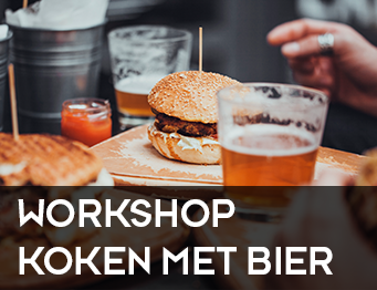 Borrel Workshop